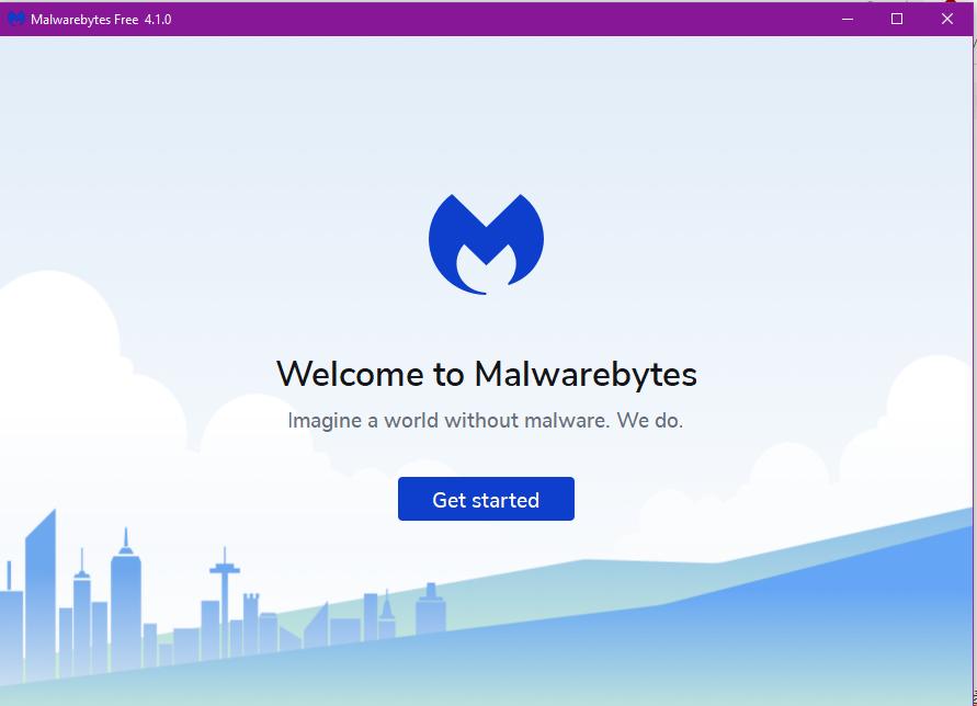 Cách dùng Malwarebytes để tìm, diệt phần mềm gián điệp, quảng cáo, độc hại... trên máy tính 5