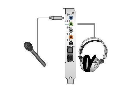 Cách sửa lỗi microphone trên Windows 10 10