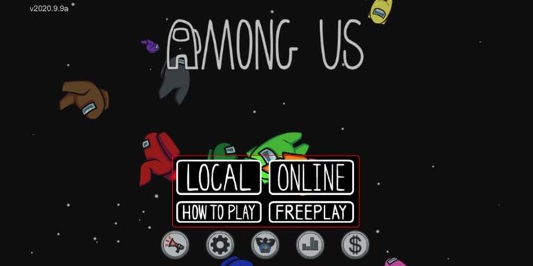 Cách tải, cài đặt và chơi Among Us trên PC miễn phí 9