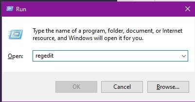Cách tắt SuperFetch trên Windows 10 7
