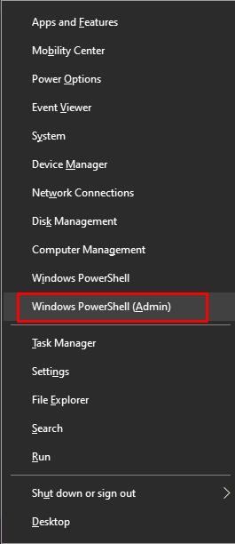 Cách tắt SuperFetch trên Windows 10 12