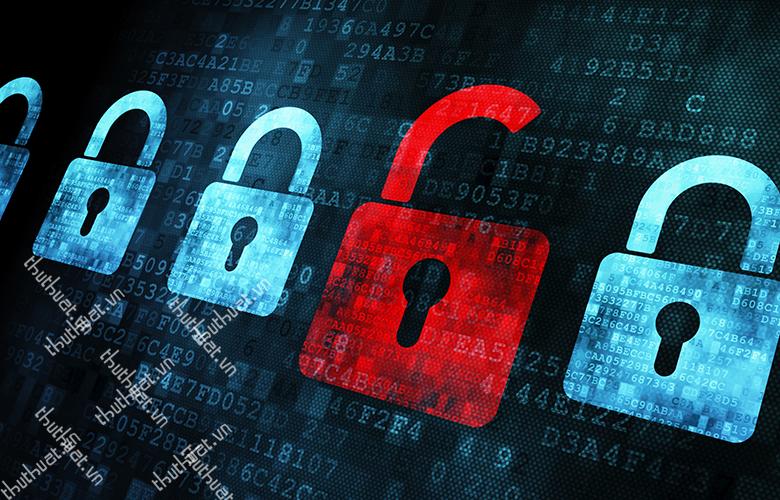 Check MD5 và SHA1 kiểm tra tính toàn vẹn của tập tin (file) 1