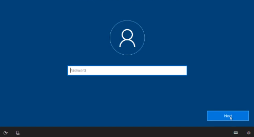 Hướng dẫn cách reset windows 10 có hình ảnh chi tiết 84