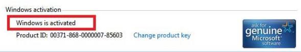 Hướng dẫn nâng cấp (update) windows 7/8/8.1 lên windows 10 1