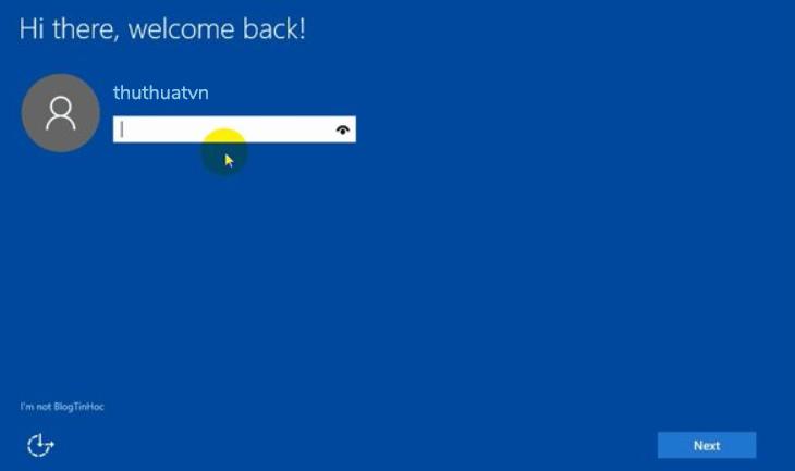 Hướng dẫn nâng cấp (update) windows 7/8/8.1 lên windows 10 20