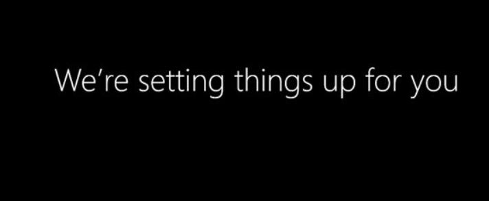 Hướng dẫn nâng cấp (update) windows 7/8/8.1 lên windows 10 23
