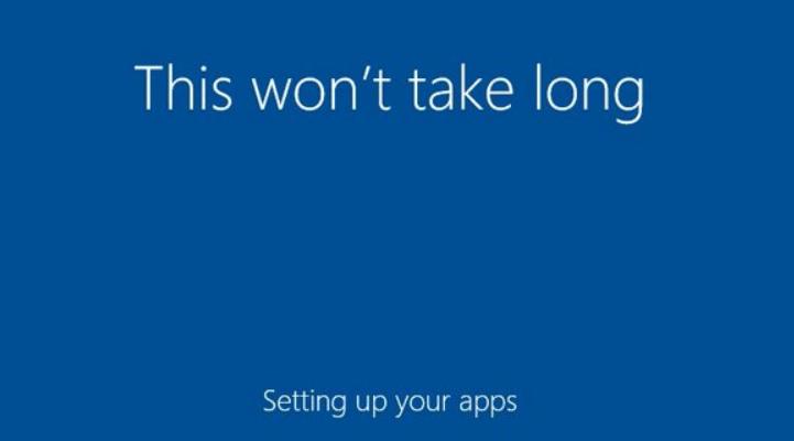 Hướng dẫn nâng cấp (update) windows 7/8/8.1 lên windows 10 24