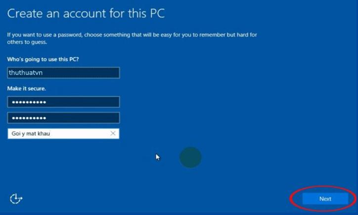 Hướng dẫn nâng cấp (update) windows 7/8/8.1 lên windows 10 29