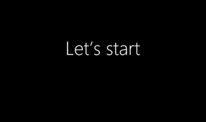 Hướng dẫn nâng cấp (update) windows 7/8/8.1 lên windows 10 30
