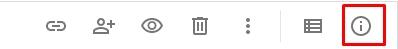 Hướng dẫn sử dụng Google Drive 14