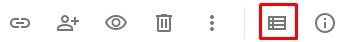 Hướng dẫn sử dụng Google Drive 15