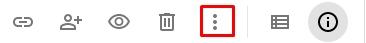 Hướng dẫn sử dụng Google Drive 16