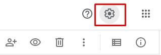 Hướng dẫn sử dụng Google Drive 17