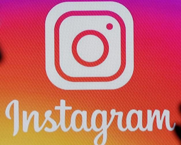 Instagram là gì ? Cách đăng ký tài khoản Instagram 1