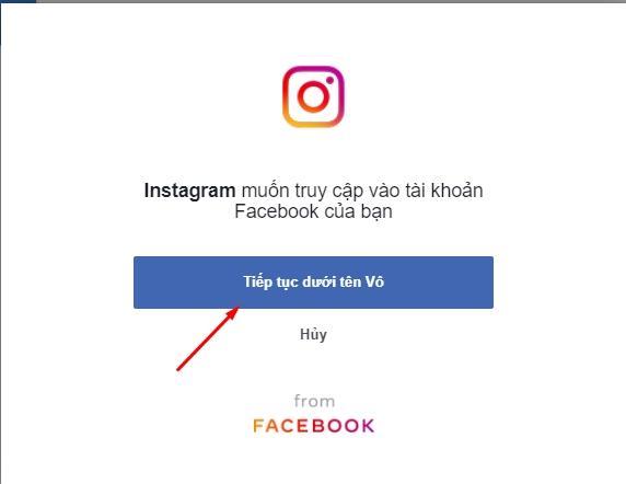 Instagram là gì ? Cách đăng ký tài khoản Instagram 5