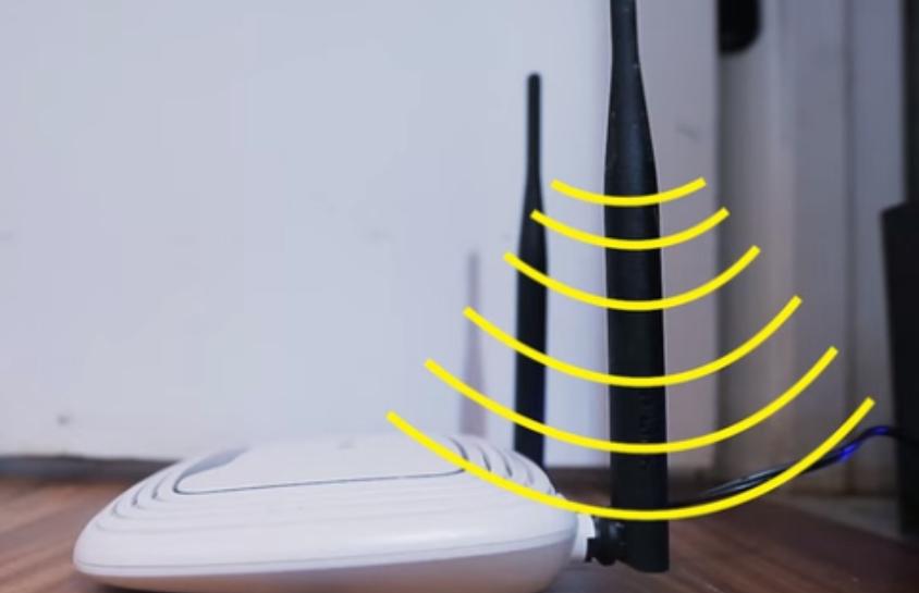 So sánh ưu nhược điểm Wifi và mạng dây 3