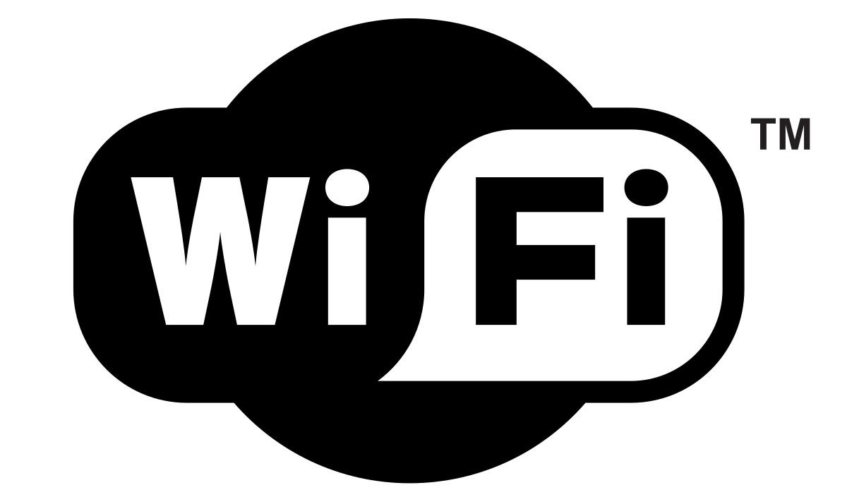 So sánh ưu nhược điểm Wifi và mạng dây 4