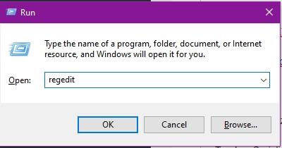 Startup Delay trong Windows 10 là gì và cách vô hiệu hóa nó 1
