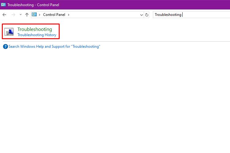 Sửa lỗi Full Disk 100% trên Windows thành công 100% 9