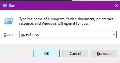 Sửa lỗi Full Disk 100% trên Windows thành công 100% 23