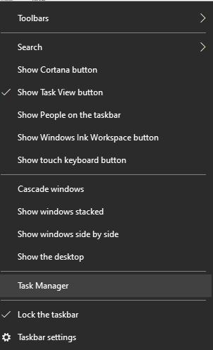 Sửa lỗi Full Disk 100% trên Windows thành công 100% 39