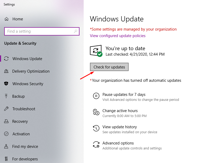 Sửa lỗi Full Disk 100% trên Windows thành công 100% 43