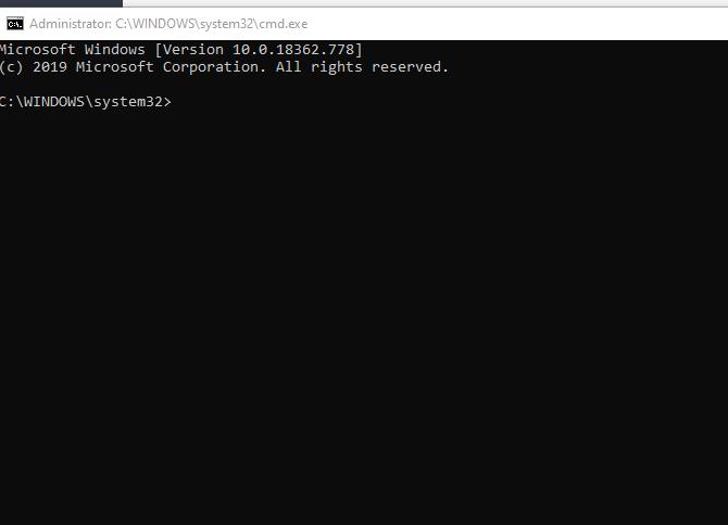 Sửa lỗi Full Disk 100% trên Windows thành công 100% 44