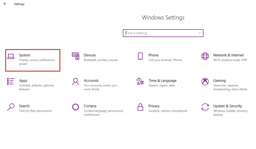 Sửa lỗi Full Disk 100% trên Windows thành công 100% 46