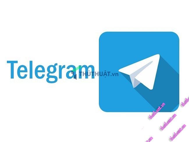 Telegram là gì? Cách tải và sử dụng Telegram nhanh nhất 1