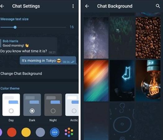 Telegram là gì? Cách tải và sử dụng Telegram nhanh nhất 4